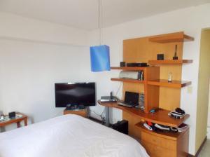 Apartamento En Venta En Caracas - Lomas de Prados del Este Código FLEX: 19-6444 No.13