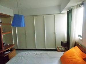 Apartamento En Venta En Caracas - Lomas de Prados del Este Código FLEX: 19-6444 No.14