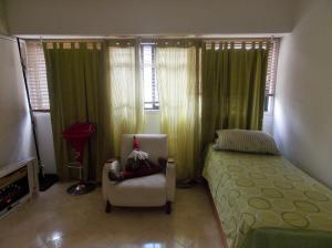Apartamento En Venta En Caracas - Lomas de Prados del Este Código FLEX: 19-6444 No.16