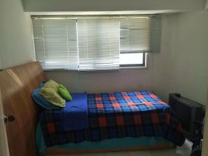 Apartamento En Venta En Caracas - Lomas de Prados del Este Código FLEX: 19-6444 No.17