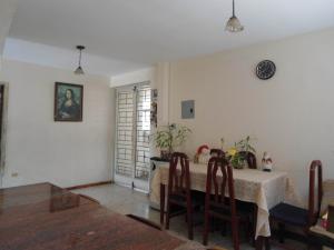 Casa En Venta En Maracay - Residencias Coromoto Código FLEX: 19-6462 No.3