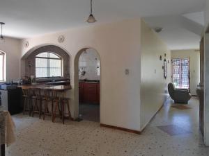 Casa En Venta En Maracay - Residencias Coromoto Código FLEX: 19-6462 No.4