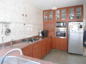 Casa En Venta En Maracay - Residencias Coromoto Código FLEX: 19-6462 No.5