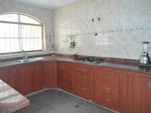 Casa En Venta En Maracay - Residencias Coromoto Código FLEX: 19-6462 No.6