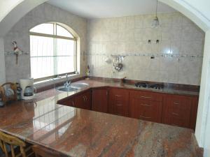 Casa En Venta En Maracay - Residencias Coromoto Código FLEX: 19-6462 No.7