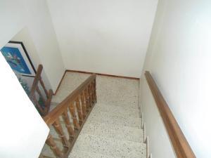 Casa En Venta En Maracay - Residencias Coromoto Código FLEX: 19-6462 No.8