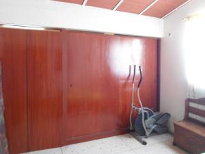 En Venta En Maracay - Residencias Coromoto Código FLEX: 19-6462 No.9