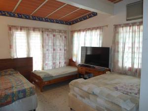 Casa En Venta En Maracay - Residencias Coromoto Código FLEX: 19-6462 No.13