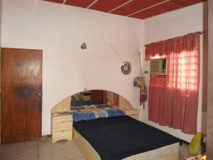En Venta En Maracay - Residencias Coromoto Código FLEX: 19-6462 No.16