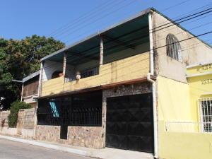 Casa en Venta en La Coromoto