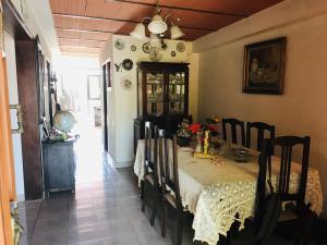 Casa En Venta En Maracay - Los Samanes Código FLEX: 19-6799 No.1