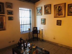 Casa En Venta En Maracay - Los Samanes Código FLEX: 19-6799 No.4