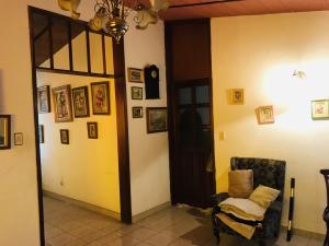 Casa En Venta En Maracay - Los Samanes Código FLEX: 19-6799 No.6