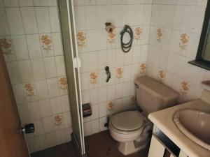 Casa En Venta En Maracay - Los Samanes Código FLEX: 19-6799 No.8