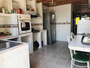 Casa En Venta En Maracay - Los Samanes Código FLEX: 19-6799 No.9