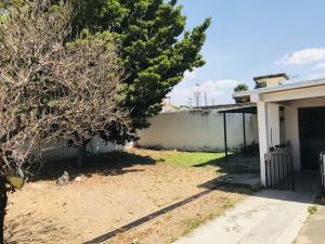 Casa En Venta En Maracay - Los Samanes Código FLEX: 19-6799 No.10