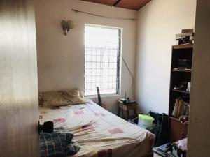 Casa En Venta En Maracay - Los Samanes Código FLEX: 19-6799 No.13