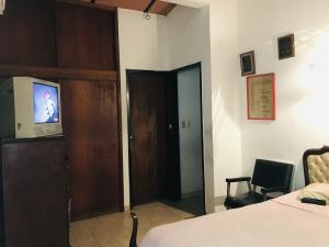Casa En Venta En Maracay - Los Samanes Código FLEX: 19-6799 No.14