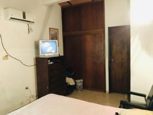 Casa En Venta En Maracay - Los Samanes Código FLEX: 19-6799 No.15