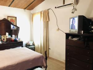Casa En Venta En Maracay - Los Samanes Código FLEX: 19-6799 No.16