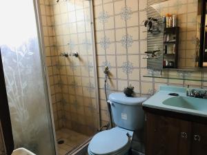 Casa En Venta En Maracay - Los Samanes Código FLEX: 19-6799 No.17