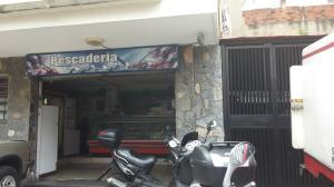 Empresa en Venta<br>Alimentos y Bebidas<br>en Colinas de Bello Monte