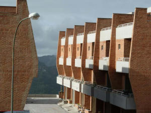 Townhouse En Venta En Caracas - Loma Linda Código FLEX: 19-6715 No.1