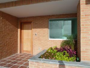 Townhouse En Venta En Caracas - Loma Linda Código FLEX: 19-6715 No.2