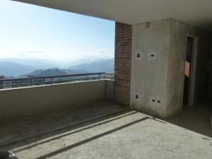 Townhouse En Venta En Caracas - Loma Linda Código FLEX: 19-6715 No.3