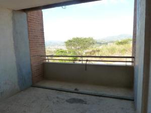 Townhouse En Venta En Caracas - Loma Linda Código FLEX: 19-6715 No.7