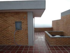 Townhouse En Venta En Caracas - Loma Linda Código FLEX: 19-6715 No.14