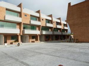 Townhouse En Venta En Caracas - Loma Linda Código FLEX: 19-6715 No.16