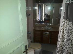 Apartamento En Venta En Caracas En La Castellana - Código: 19-6695