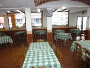 Local Comercial En Venta En Caracas - El Paraiso Código FLEX: 19-6701 No.7