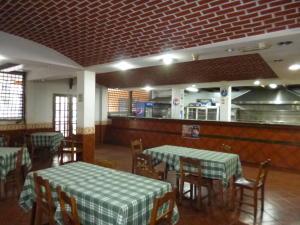 Local Comercial En Venta En Caracas - El Paraiso Código FLEX: 19-6701 No.11