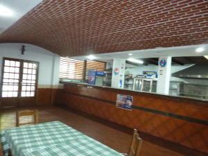 Local Comercial En Venta En Caracas - El Paraiso Código FLEX: 19-6701 No.5