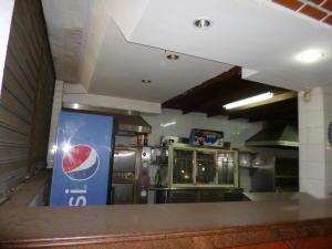 Local Comercial En Venta En Caracas - El Paraiso Código FLEX: 19-6701 No.15