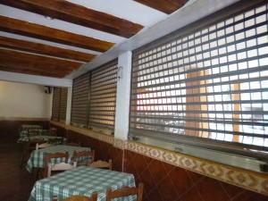 Local Comercial En Venta En Caracas - El Paraiso Código FLEX: 19-6701 No.16