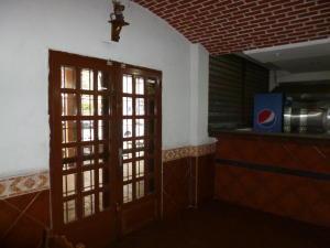 Local Comercial En Venta En Caracas - El Paraiso Código FLEX: 19-6701 No.4