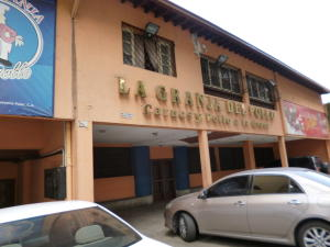 Local Comercial En Venta En Caracas - El Paraiso Código FLEX: 19-6701 No.1