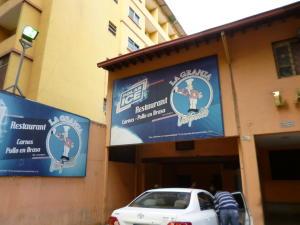 Local Comercial En Venta En Caracas - El Paraiso Código FLEX: 19-6701 No.2