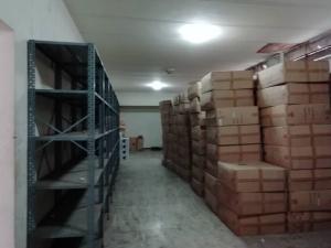 Local Comercial En Venta En Caracas - Horizonte Código FLEX: 19-7202 No.3