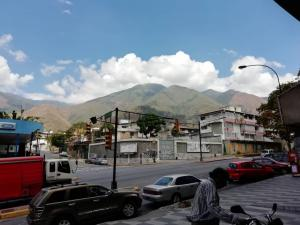 Local Comercial En Venta En Caracas - Horizonte Código FLEX: 19-7202 No.8
