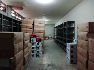 Local Comercial En Venta En Caracas - Horizonte Código FLEX: 19-7202 No.6