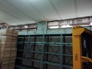 Local Comercial En Venta En Caracas - Horizonte Código FLEX: 19-7202 No.4
