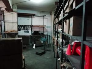 Galpon - Deposito En Venta En Caracas - Horizonte Código FLEX: 19-7204 No.4