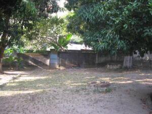 Casa En Venta En Maracay - El Castano (Zona Privada) Código FLEX: 19-5511 No.4
