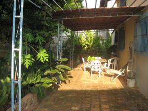 Casa En Venta En Maracay - El Castano (Zona Privada) Código FLEX: 19-5511 No.1