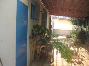 Casa En Venta En Maracay - El Castano (Zona Privada) Código FLEX: 19-5511 No.2