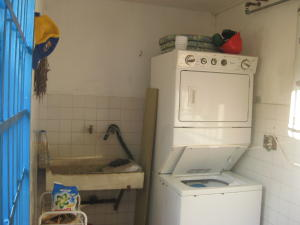 Casa En Venta En Maracay - El Castano (Zona Privada) Código FLEX: 19-5511 No.7